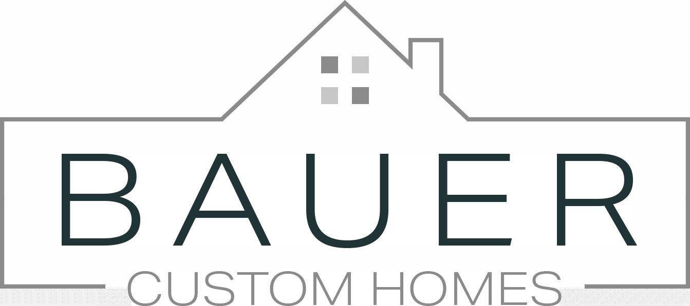 Bauer Custom Homes