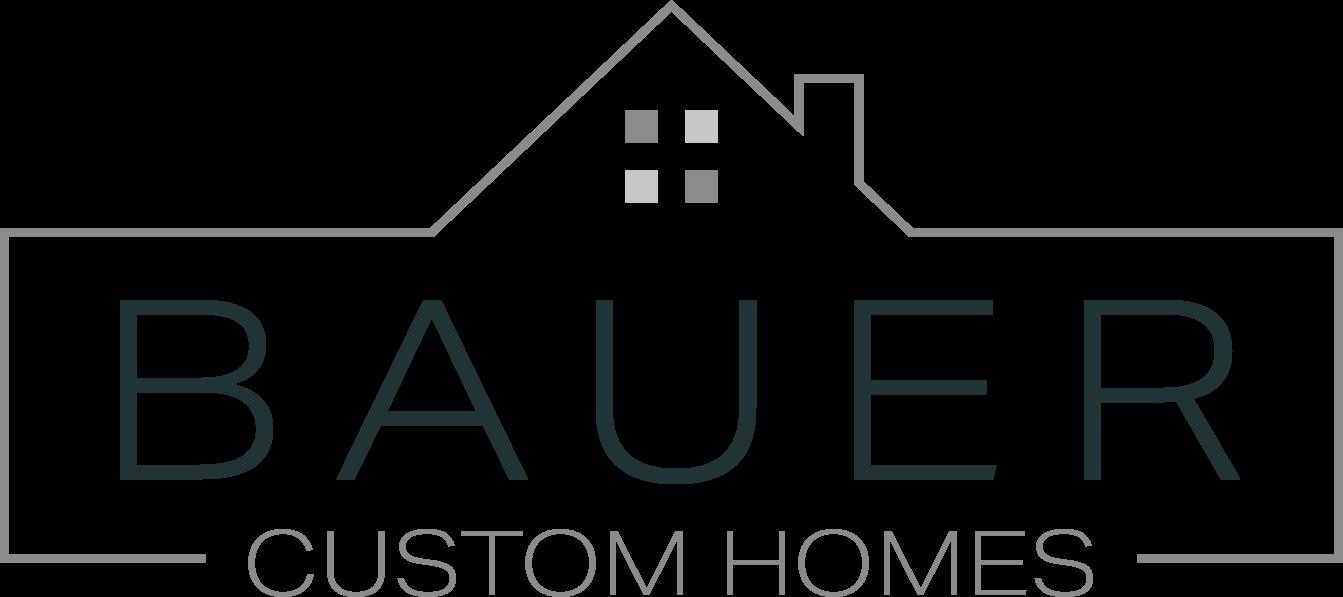 Bauer Custom Homes